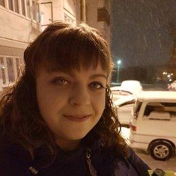 Светлана, 30 лет, Братск