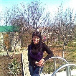 Виктория, 47 лет, Николаев