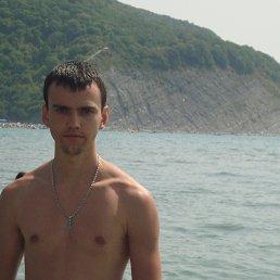Денис Voronin, 26 лет, Россошь