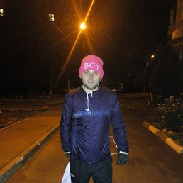 Дмитрий, 31 год, Зеленодольск