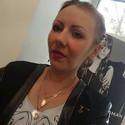 Вероника, 36 лет, Ярославль