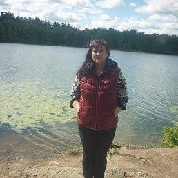 ЛАРОЧКА, 44 года, Казань