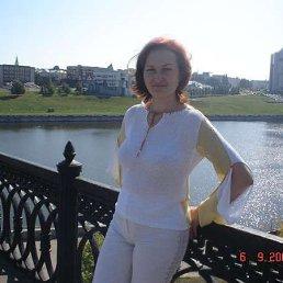 Наталия, 44 года, Чебоксары