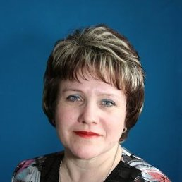 Татьяна, 50 лет, Аткарск