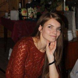 Yulia, 30 лет, Гатчина