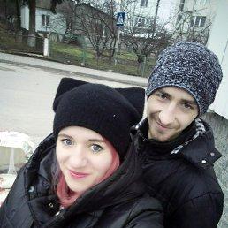 Дмитрий, 28 лет, Красилов