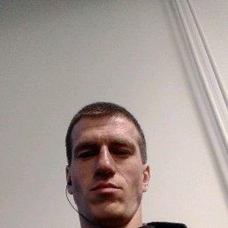 Николай, 27 лет, Бронницы