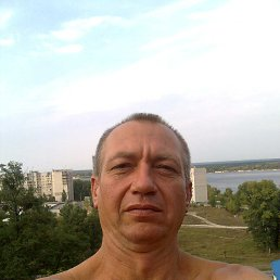 Вадим, 33 года, Канев