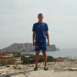 Денис Третяк, 25 лет, Овлаши