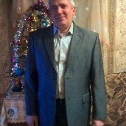 Александр, 52 года, Балабаново