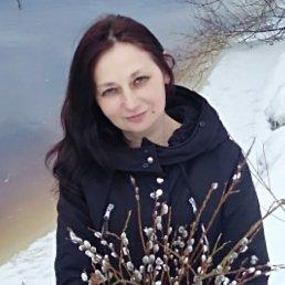 Таня, 46 лет, Кириши