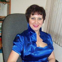 Ольга, 47 лет, Междуреченск