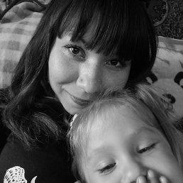 Елена, 29 лет, Михайловка