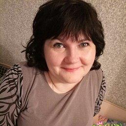 Наталья, 44 года, Татищево