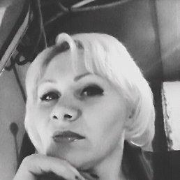 Алия, 37 лет, Набережные Челны