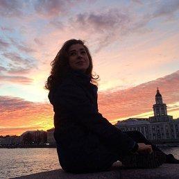 Анастасия, 21 год, Уфа