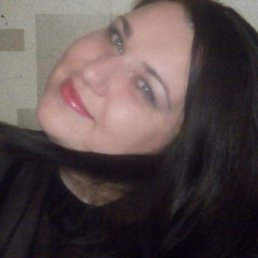 Елена, 30 лет, Мичуринск