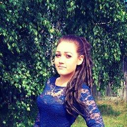 Татьяна, 20 лет, Ирбит