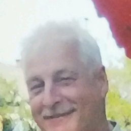 Poul, 56 лет, Цюрупинск