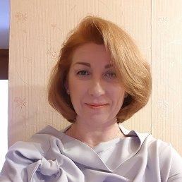 Наталья, , Тольятти