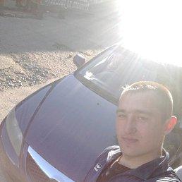 Денис, 30 лет, Наро-Фоминск