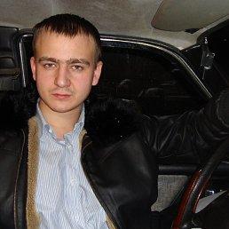 Константин, 28 лет, Боготол
