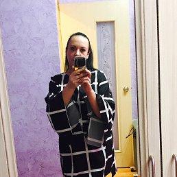 Лариса, 36 лет, Кировск - фото 2