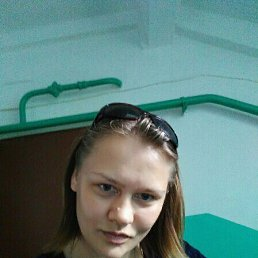 Анастасия, 29 лет, Магнитогорск