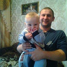 Андрей, 34 года, Авдеевка