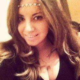 Света Шилова, 25 лет, Новосиль