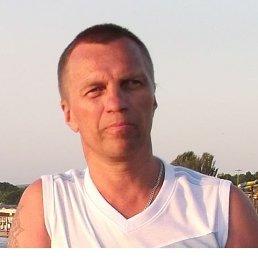 Андрей, 56 лет, Калашниково