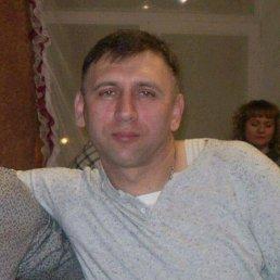 Алексей, 45 лет, Сердобск