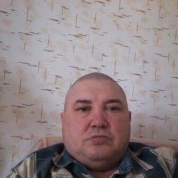 РИШАТ, 52 года, Еманжелинск