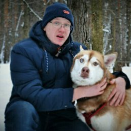 Александр, 27 лет, Темиртау