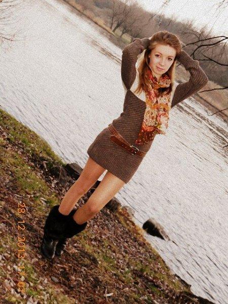 Фото девушек в колготках (16 фото) - Алина, 20 лет, Владивосток