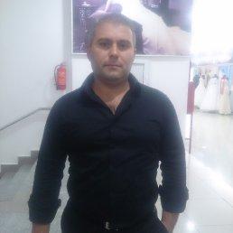 Aziz, Баку, 43 года