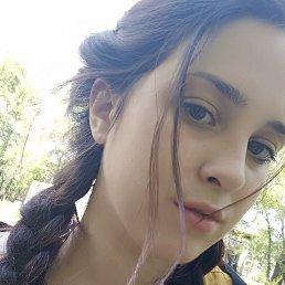 Анастасія, 24 года, Эльбан