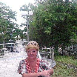 Наталья, 57 лет, Краматорск