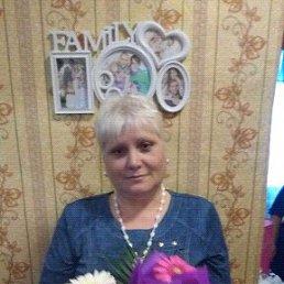 Галина, 54 года, Акбулак