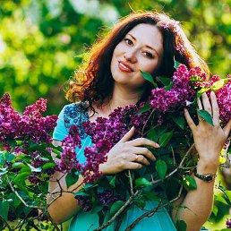 Александра, 28 лет, Заславль