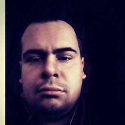 Олександр, 30 лет, Золотоноша