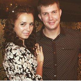 Ксеня, 29 лет, Богородск