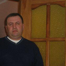 Сергей, 54 года, Шепетовка