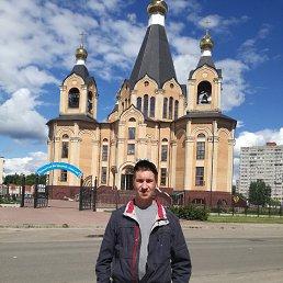 Алексей, 40 лет, Десногорск
