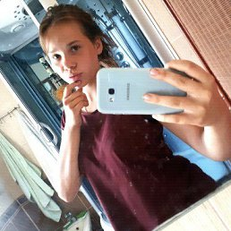 Дарья, 21 год, Брянск