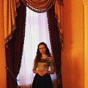 Фото Елизавета, Злынка, 18 лет - добавлено 7 марта 2018 в альбом «Мои фотографии»