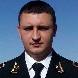 Алексей, 42 года, Ждановка