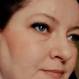 Елена, 42 года, Сасово
