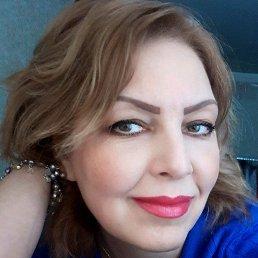 наталья, 48 лет, Истра