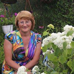 Татьяна, 60 лет, Горно-Алтайск